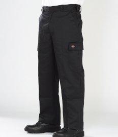 Dickies Redhawk Chino Trousers